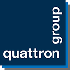 quattron group